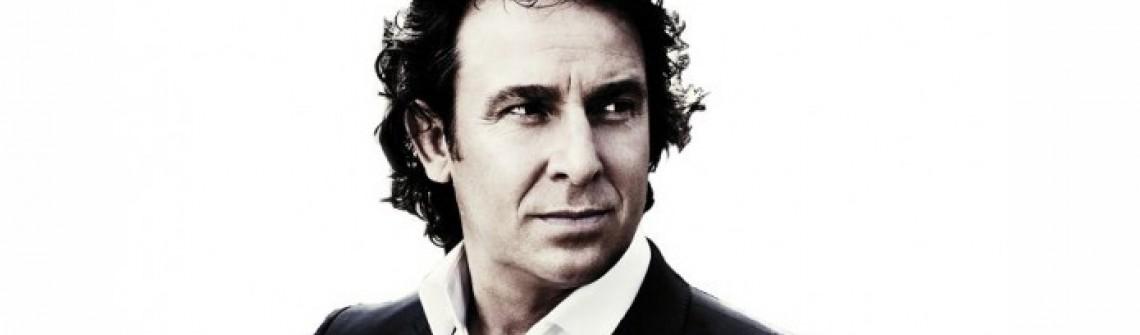 Nieuwe muziek van Marco Borsato