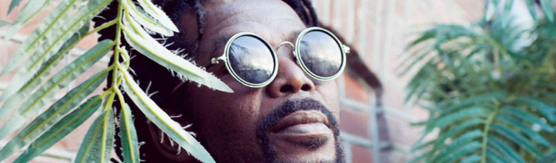 Mogelijk Engelstalige liedjes op nieuw album Kenny B
