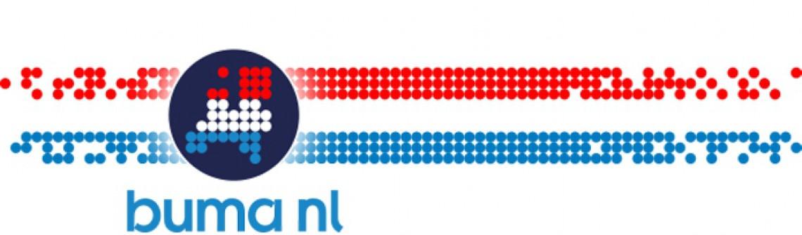 André Hazes Jr. is de grote winnaar van Buma NL Awards