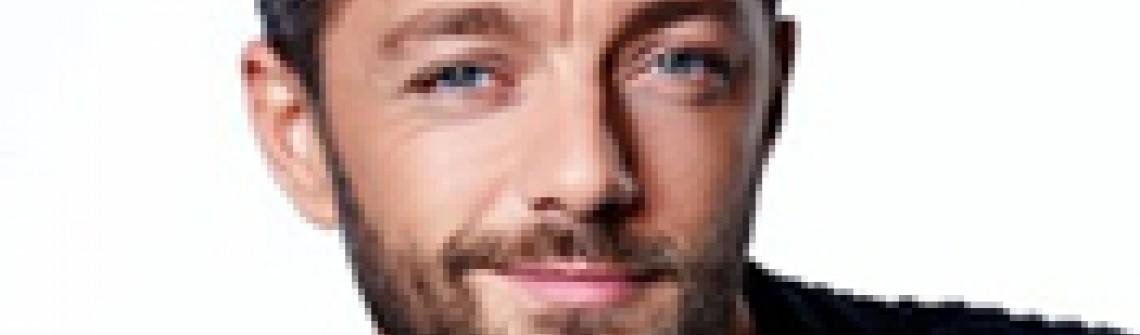 Tommie Christiaan lanceert debuut EP 'Zoveel Liefde'