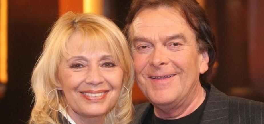 Cindy und Bert