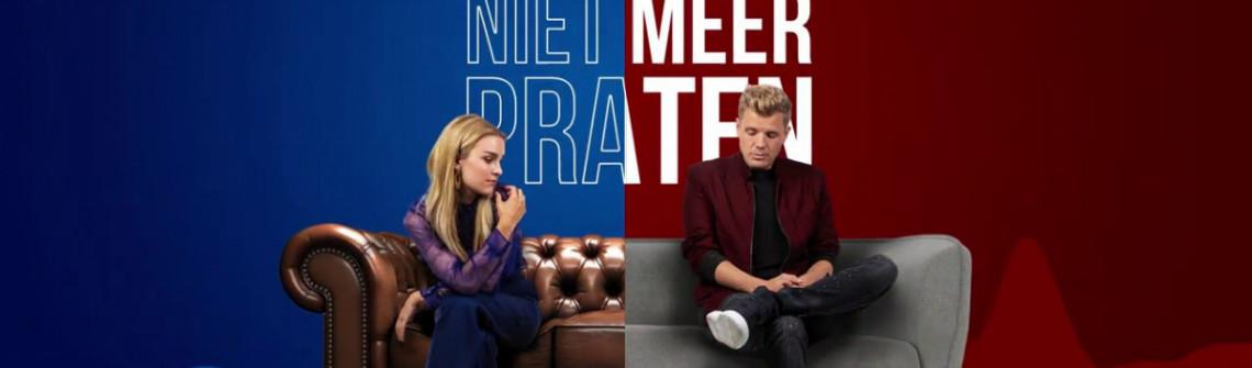 Jaap Reesema scoort eerste #1-hit in Nederland