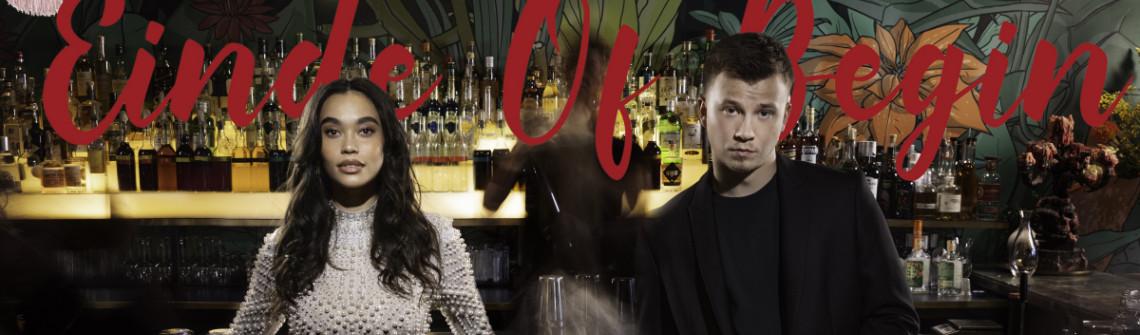 Romy Monteiro en Russo lanceren nieuwe single